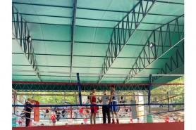 Campionatul Republicii Moldova la Box și-a desemnat câștigătorii